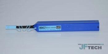JF-IBC-9393