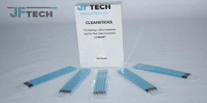 JF-CLEANSTICKS-1.25MM