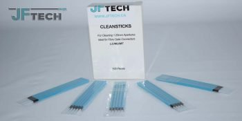 JF-CLEANSTICKS-1.25MM