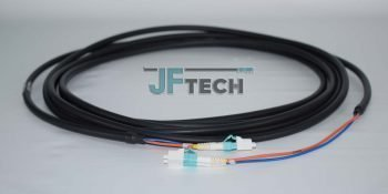 JF-002-OM3O-LCD08IN-LCD03IN-XXXM