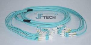 JF-Fiber_To Antenna_ OM3_12F_LC-LC