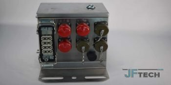 JF-DC-Cable-Junction-Box-Rogers-8awg-6conductors