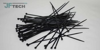 JF_Outdoor_Rated_Cable_Ties_8''_BLACK_Bundle_2''