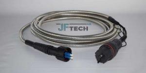 JF_SM_2Fibers_LTE_Fiber_Jumper_RRUS_ODVA-LC_FullAXS