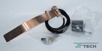 JF_Grounding_Kit_Fiber_8awg_6awg_Cable-CX35-UGK
