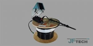 JF-Fiber-Junction-Box-Trunk-SM-12F-MPO-LC
