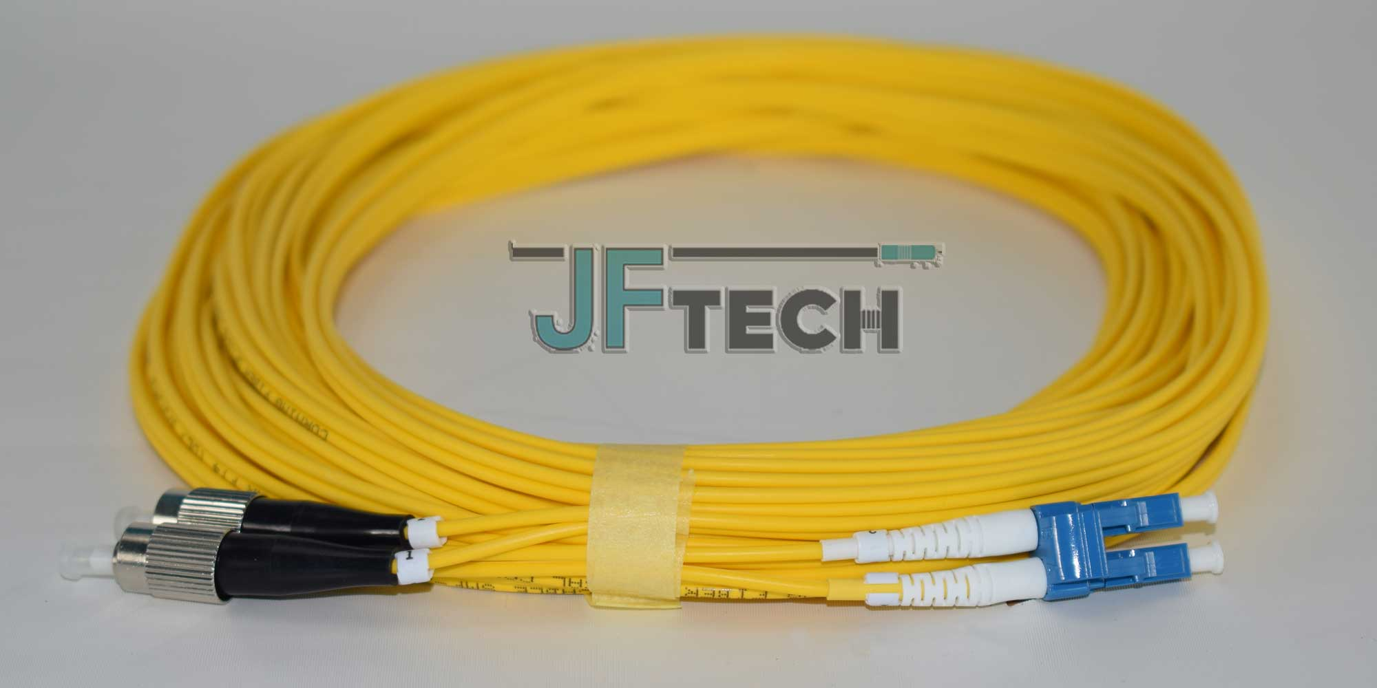 JF-SMD-LCFC-Patchcord