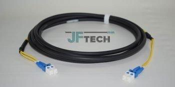 JF-02-1-J-3.25IN-J-06IN-2MM-003M