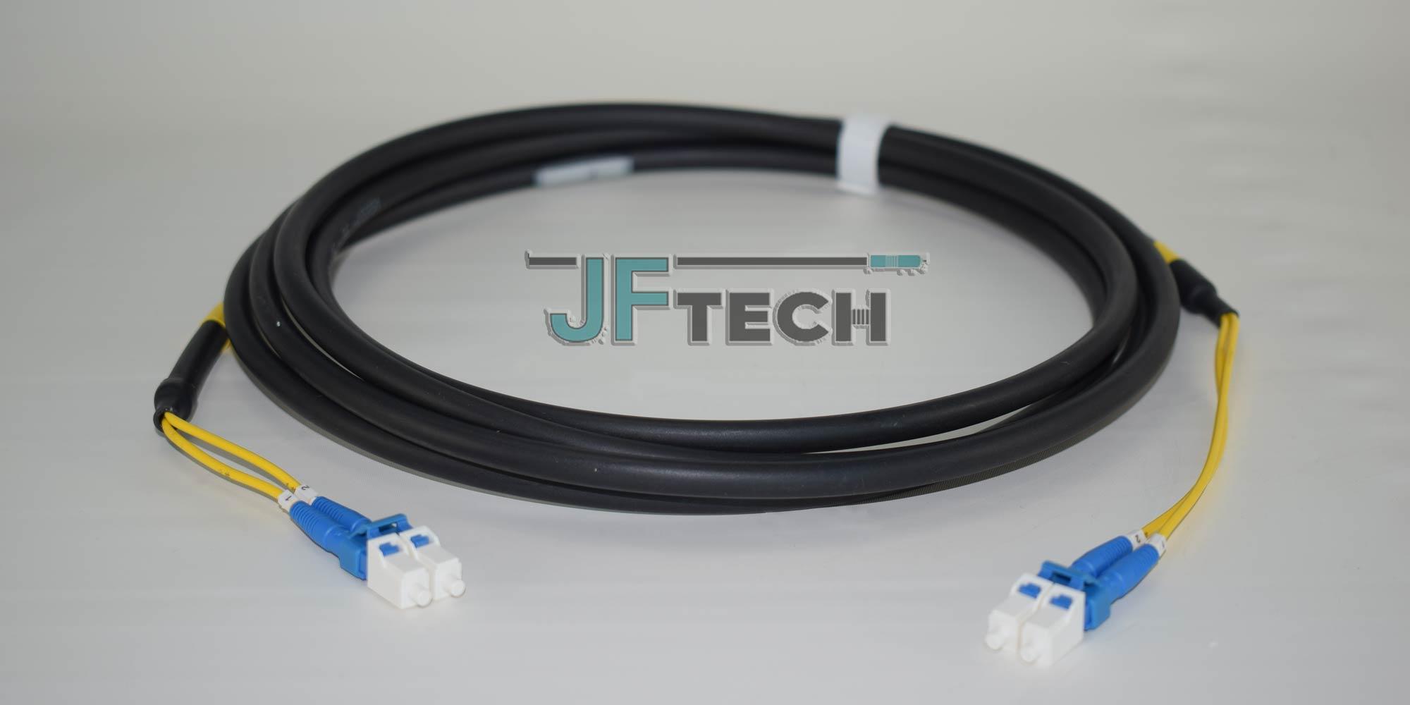 JF-Antenna-SM-2F-LCLC-003M