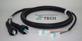 JF-Antenna-OM3-4F-LCODVA