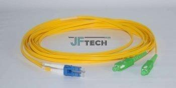 JF-Patchcord-SMD-LCSCA