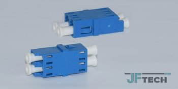 JF-ADAPT-SMD-LC