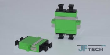JF-Adapter-SMD-SCA
