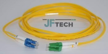 JF-Patchcord-SM-DX-LCALC