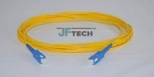 JF-SMS-SCSC-XXXM-XMM