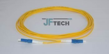 JF-Patchcord-SM-SX-LCLC