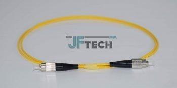 JF-Patchcord-SM-SX-FCFC