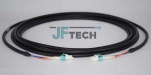 JF-002-OM3O-LCD3.25IN-LCD3.25IN-005M