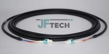 JF-Fiber-to-Antenna-OM3-LCLC-5M-RRU