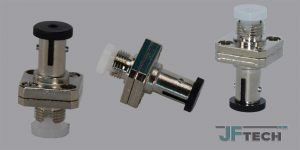 JF-Adapter-SM-MM-SX-FCST