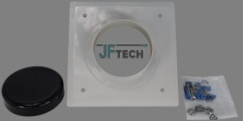 JF-Entry-Panel-one-hole-CX121-549