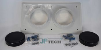 JF-Entry-Panel-two-holes-CX122-550