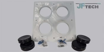 JF-Entry-Panel-four-holes-CX124-552