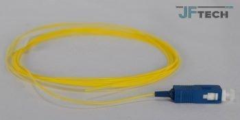 JF-SMP-SC-003M-900UM