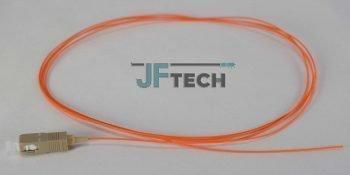 JF-MMPOM1-SC-002M-900UM