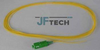 JF-SMP-SCA-003M-900UM