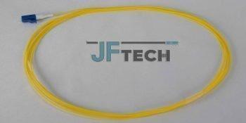 JF-SMP-LC-900UM-003M
