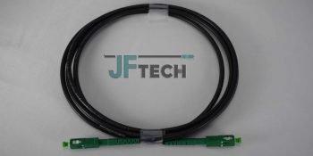 JF-SMSOB-SCA-SCA-002M