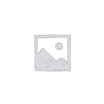 Simplex (1 Fiber)